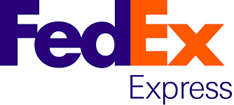 Fedex-Xpress.png