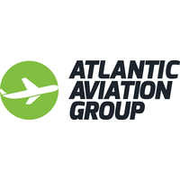 Atlantic-Aviation-Group.png