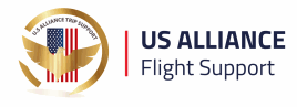 US-Alliance-Logo-12.png