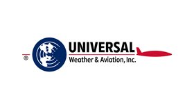 universal_weather_and_aviation_logo-58174f3ec5e24.jpg